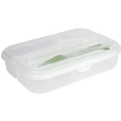 Les 25 meilleures id es concernant couvercle du lave - Boite plastique transparente ikea ...