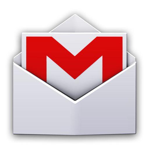 Pour envoyer des emails, de nombreux services existent. Microsoft propose Outlook, quand les fournisseurs d'accès à Internet encouragent leurs abonnés à ut