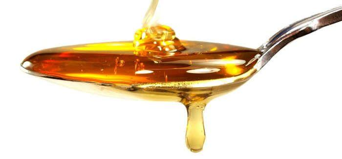 O mel é um super alimento que acarreta muitos benefícios para a saúde de quem o ingere diariamente. Mas os efeitos do mel são verdadeiramente surpreendente