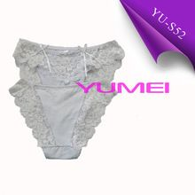 Sexy hot white lace panty underwear wholesale price Best Buy follow this link http://shopingayo.space