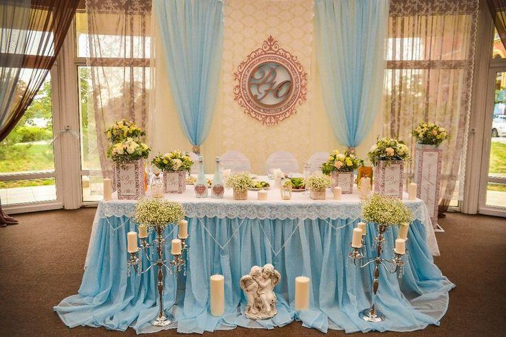 Фото 2724753 в коллекции Свадьба Юли и Димы
