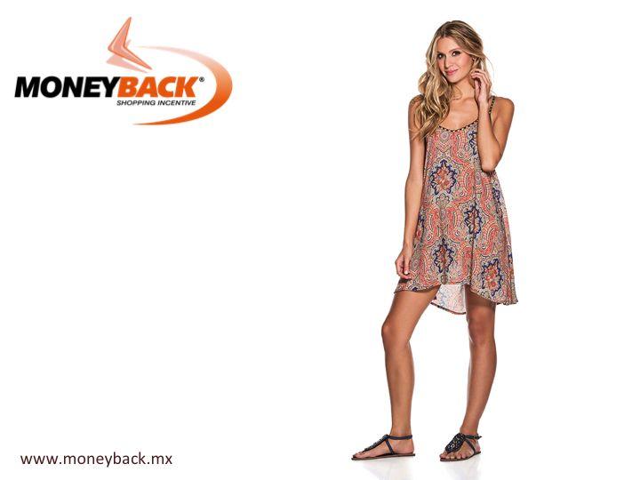 Conocida por su estilo, detalles y telas de primera calidad, OndadeMar te ofrece una completa línea de sofisticada ropa de playa. Sus trajes de baño se venden desde una pieza hasta bikinis; mientras que la ropa de playa incluye cover-ups, vestidos y accesorios. Compra en OndadeMar en la Ciudad de México, Cancún, Cabo, Acapulco o Playa del Carmen y obtén un reembolso de impuestos en nuestro módulo! #moneyback
