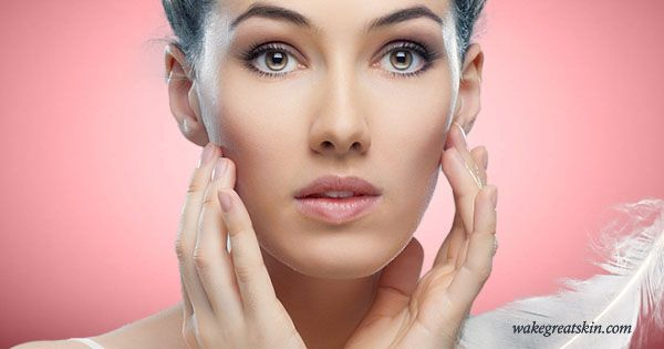Dermal fillers are injectable cosmetic fillers approved by the Federal Drug Administration (FDA) that are used to treat lines, wrinkles, and folds in facial skin. Juvéderm Voluma XC is a popular filler that is used to treat sunken cheeks, sagging chins, and other areas of the face that look thin and tired. Volume loss in the face that is age-related causes the face to lose definition and balance and eventually change shape, which may make a person look older than they are. Conversely…