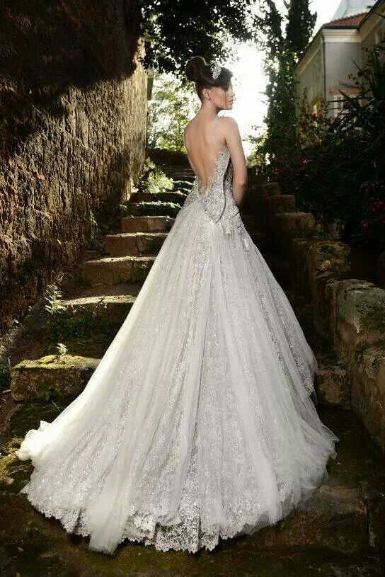 Just fell in love with this dress!!