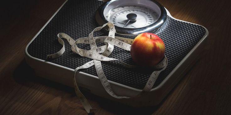 Mensen die worstelen met hun gewicht of een eetstoornis, zijn vaak zelf hun strengste criticus. Daardoor belemmeren ze ook de oplossing van het probleem. Ze zoeken geen hulp omdat ze het 'toch niet waard zijn' of omdat het 'toch niet lukt.' Dit voelt vaak uitzichtloos, maar er is wel degelijk iets aan te doen!