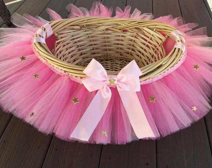 M s de 25 ideas incre bles sobre cestas de boda en pinterest for Cesta ducha colgar
