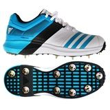 ADIDAS ADIPOWER VECTOR SHOES