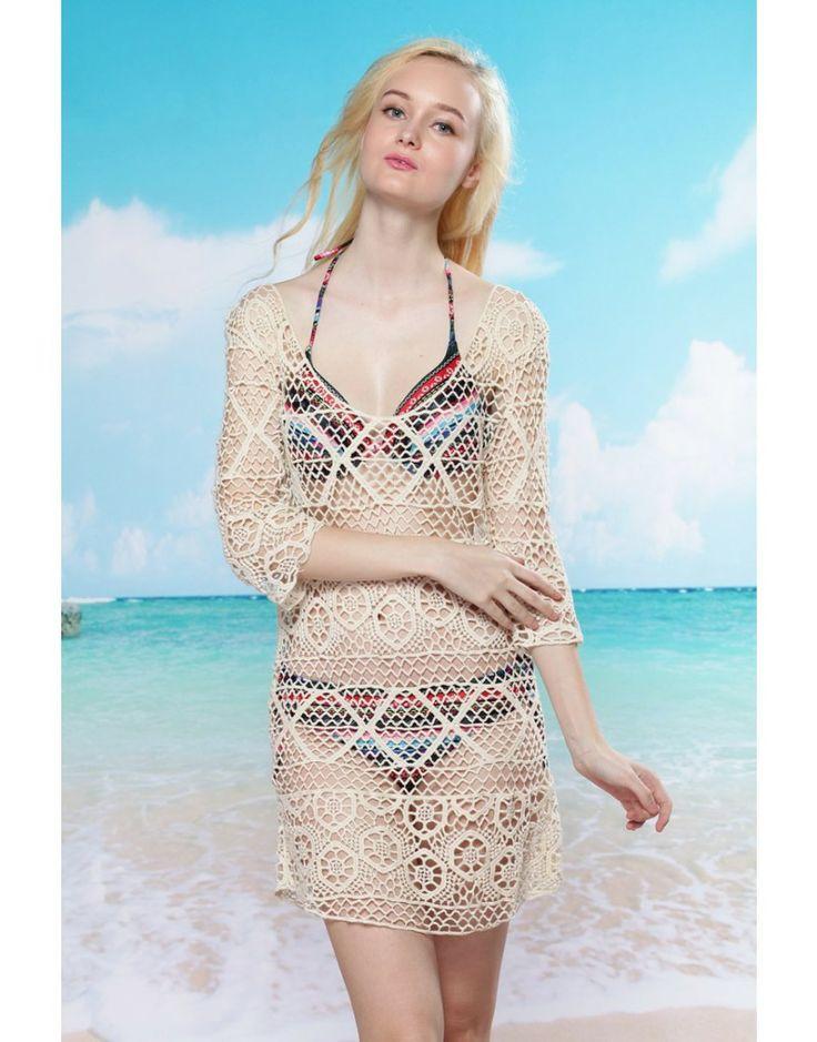 Buy cheap swim dress online