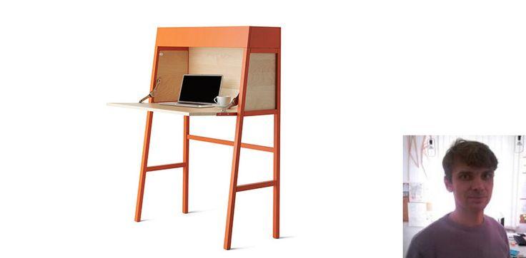 25 best ideas about ikea 2014 on pinterest ikea desk white study desk ikea and bureau ikea. Black Bedroom Furniture Sets. Home Design Ideas
