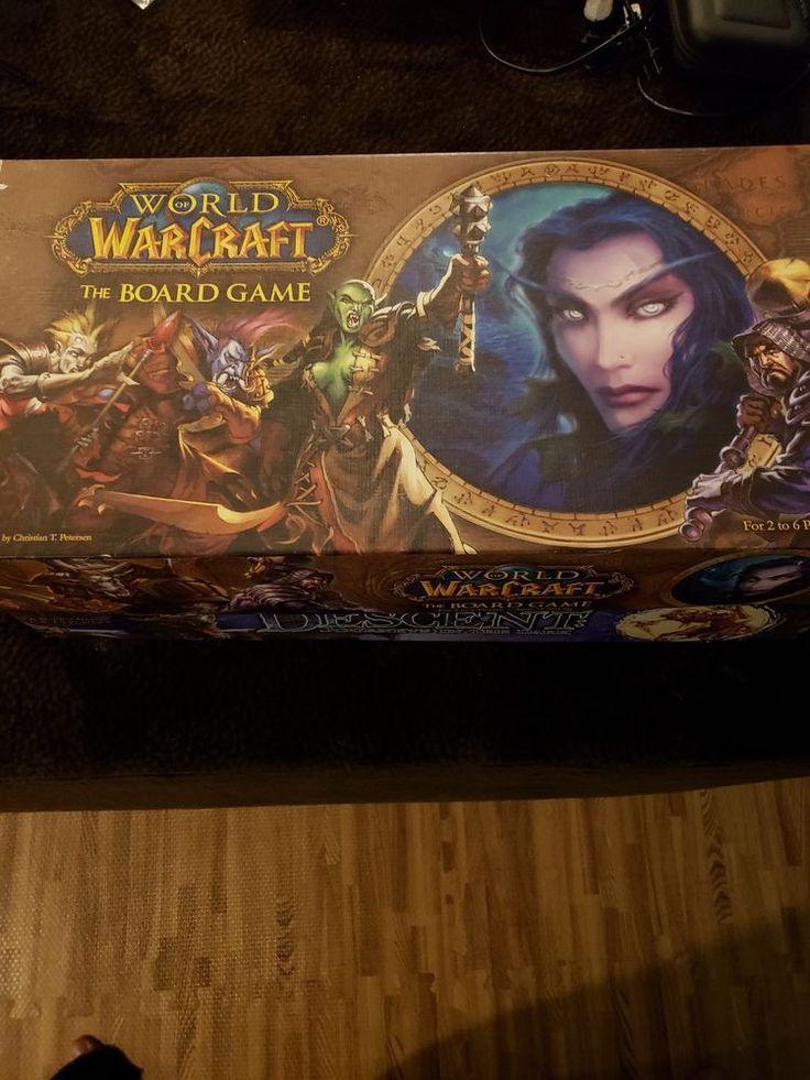 World Of Warcraft Trivia