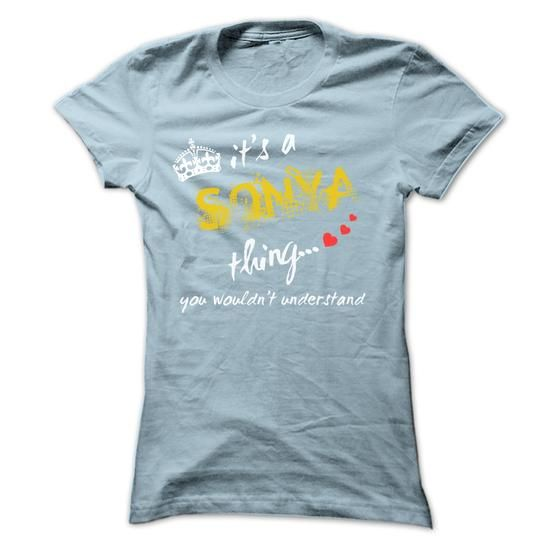 Sonya - #gifts for boyfriend #teacher gift. BUY IT => https://www.sunfrog.com/LifeStyle/Sonya.html?68278