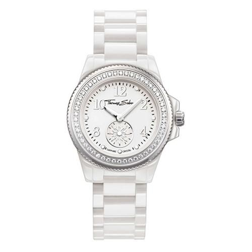 10 Best Images About Thomas Sabo Watches On Pinterest
