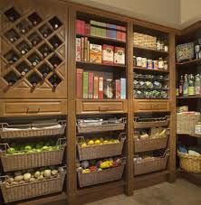 Storage & Organistation for the home - Google Search