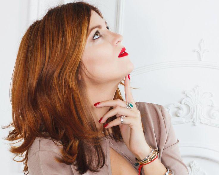 #fashion #fashionista #hermes #birkin #artbag #make_1t_easy_ #paint #masterpiece #luxury #fashionista #style #chanel #birkin #kelly #hermes #bag #claudemonet #uae #dubai #qatar #doha #italy #milano  #love #couture #hautecouture #voguegram #fashionista #hermeslover #hermesaddict #france #paris #russia #kovtunova_alisa