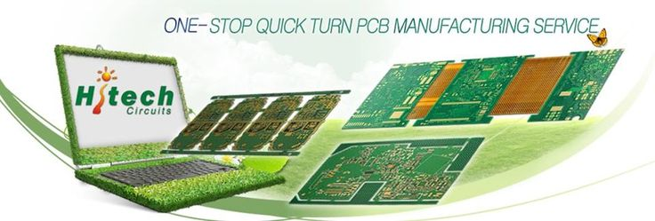 Looking a reputed and trusted #PCBManufacturer from China? If yes, then visit on our website.