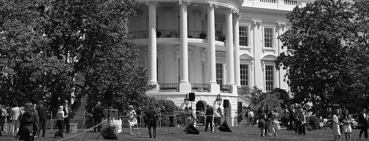 Maneuvering a new reality for US journalism - Columbia Journalism Review