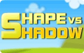 Learn Shapes Preschool Games | Online Shape Puzzle Games | Early Childhood Lesson Plans | Kids Educational Games | Cool Math Games for Kids
