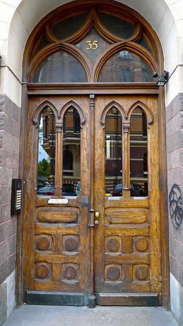 Best Doors Of Germany Images On Pinterest Windows Germany