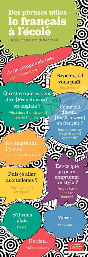 useful french phrases for writing essays Useful essay phrases and words to use in the while writing about concession phrases of the type buy essay essay help write my essay order essay custom essays.