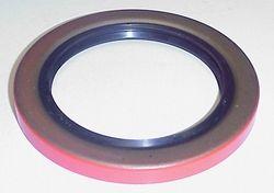 MasterPro Bearing/Seal - Wheel Seal