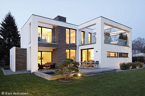 die besten 25 bauhaus architektur ideen auf pinterest architektur magazin haus architektur. Black Bedroom Furniture Sets. Home Design Ideas