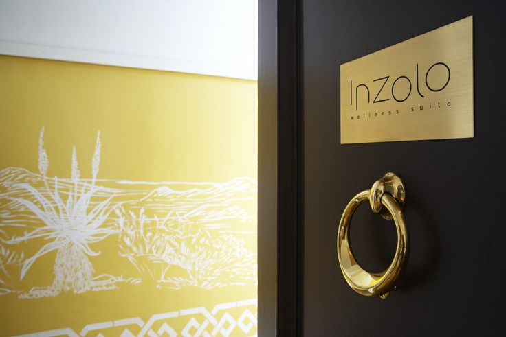Welcome to the #Inzolo #Spa at the Manor. Contact us for our monthly #specials now! {021 790 0116}