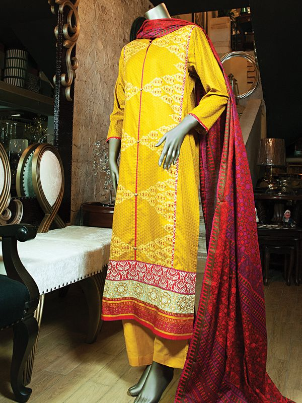 New Arrival Of Females Dresses By Junaid Jamshed - http://www.dailyhomedecortips.com/beauty-fashion-tips/new-arrival-of-females-dresses-by-junaid-jamshed.html