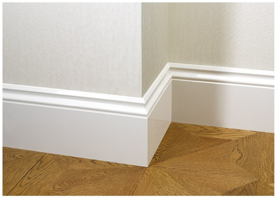 11 best images about sockelleiste on pinterest window. Black Bedroom Furniture Sets. Home Design Ideas