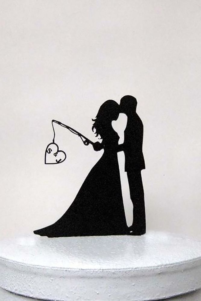 best wedding cake topper 25 best ideas about wedding cake toppers on 1678
