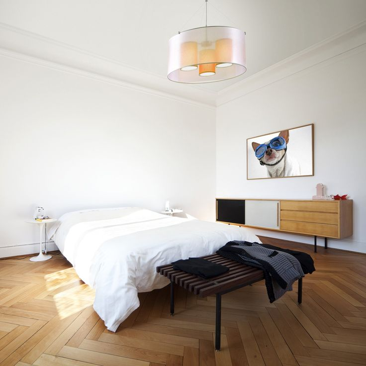 ceiling lighting for bedroom. the three in one pendant light combines a and airy translucent shade inner ceiling lighting for bedroom g