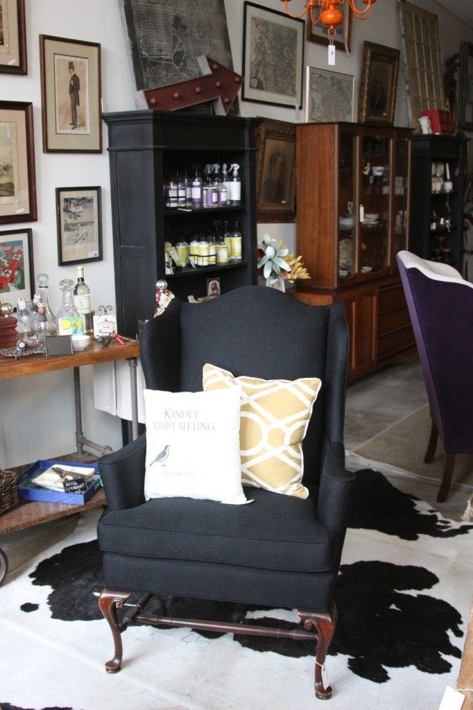 Furniture Sale Stylish Patina   Stylish Patina, Www.stylishpatina.com, 410 S