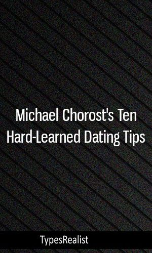 enfj Dating-Tippsbsa Eigentümer Club Dating-Dienst