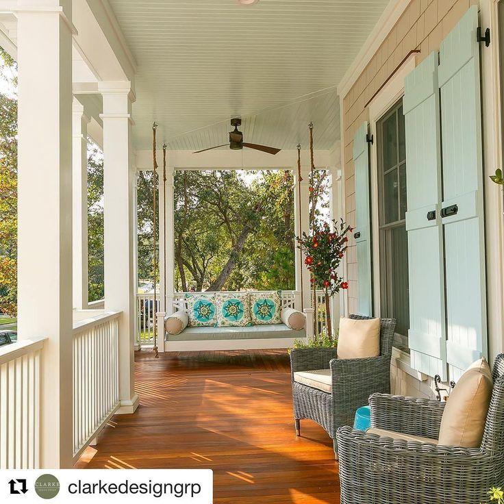 porch ceiling paint color is blue horizon by sherwin williams front porch porch paint porch. Black Bedroom Furniture Sets. Home Design Ideas