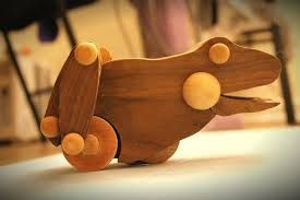 Image result for make wooden toys using cnc machine
