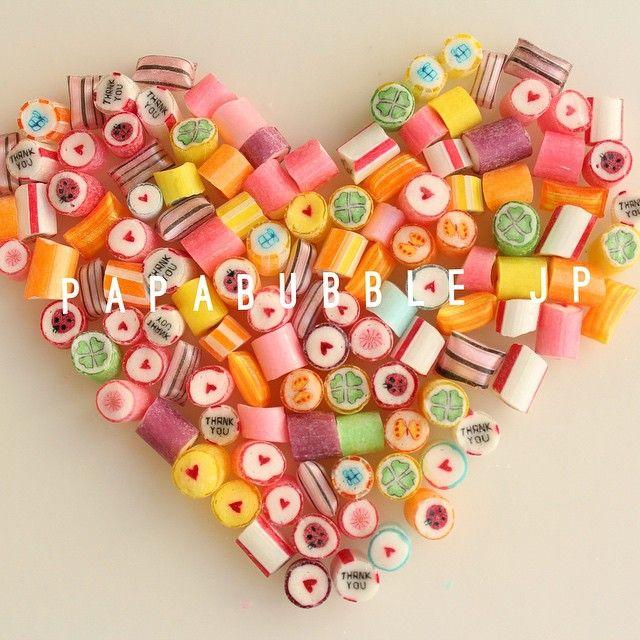 petti gift#papabubble#candy#pettigift#wedding#パパブブレ#キャンディ#プチギフト#結婚式