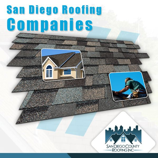 Home Roofing Companies Commercial Roofing Roofing