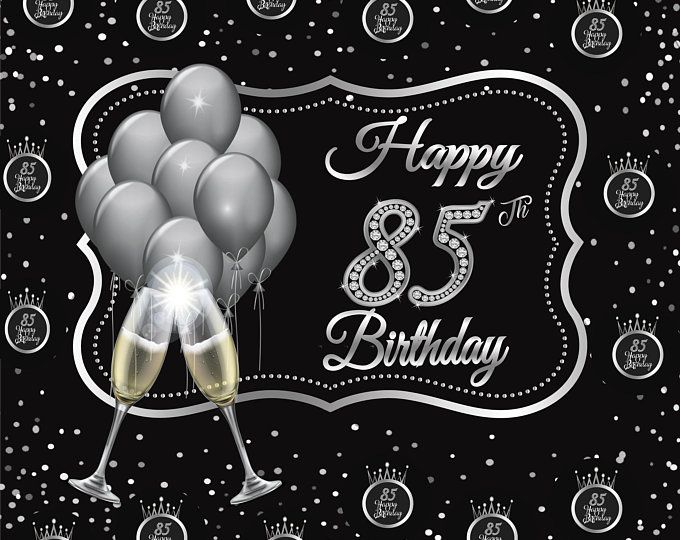 50th Birthday Backdrop High Heels Silver Backdrop Birthday Etsy In 2020 Birthday Backdrop Birthday Party Background Party Background