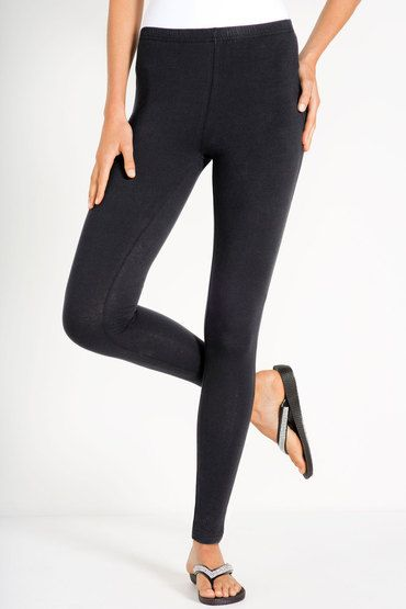 super comfy, well made and a reasonable price for leggings.