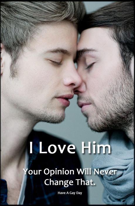 Gay True Love 49