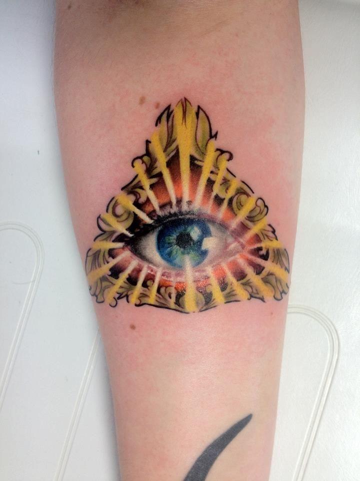 Jeff Horsham - South west London.: Tattoo Ideas, Tattoo 2013, Eyeb Tattoo, Eye Tattoo, Tattoo Tattoo, Tattoo Artists, Tattoo Porn, Tattoo Lovers, Tattoo Ink