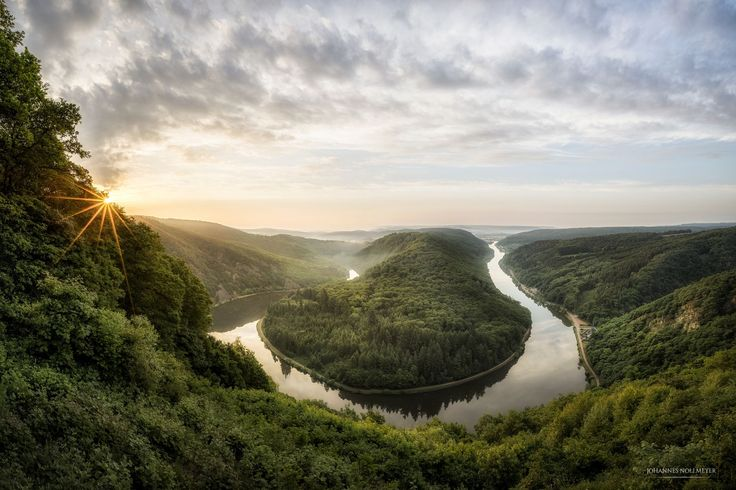 Learn more about this beautiful spot in Germany, how to get there (with…