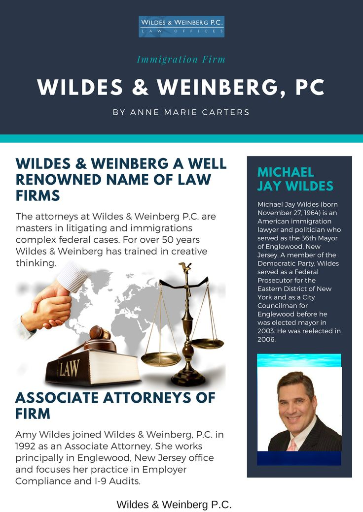 73 best Best Immigration Lawyer images on Pinterest Avocado - law firm brochure
