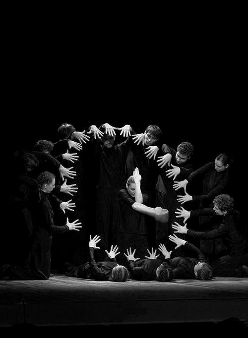 Relógio Humano: Handmade Theater, Hands Made, Human Clocks, Theatre, Ballet Photography, Petersburg Handmade, St. Petersburg, Human Machine, Petersburg Hands