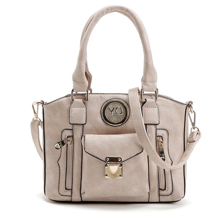 Women Bag Ladies Vintage Tote Bags Bolsos Mujer De Marca Famosa Fashion Handbag Women Messenger Bags Female Shoulder Bag //Price: $37.80 & FREE Shipping //     #freeshipping