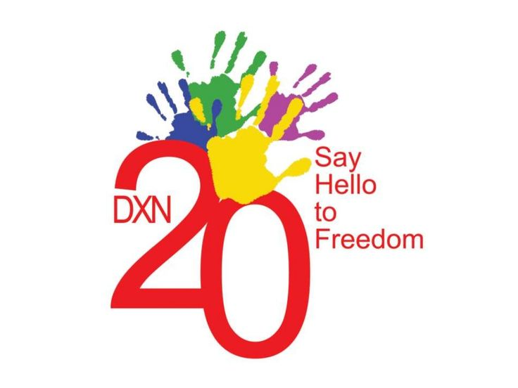 DXN DSP - Dynamic Start Program by Bertalan Nemes via slideshare