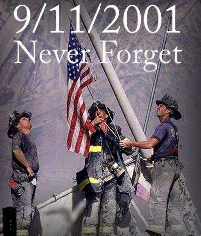 christian 911 remembrance - Bing Images