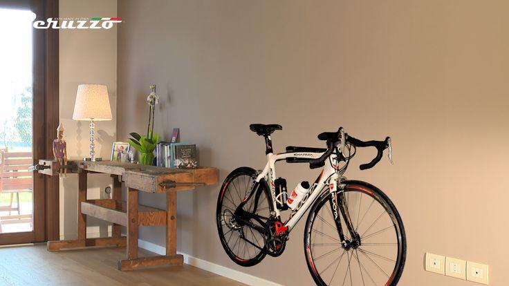 Cool Rack Bike - supporti e accessori porta bici per auto, casa e garage su http://www.rack-bike.com