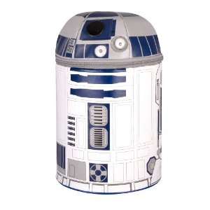I want this! R2D2 lunchbox!Novelty Lunches, Kids Lunches, Lunches Bags, Star Wars, Lunches Boxes, Stars Wars, Wars R2D2, Lunches Kits, Starwars