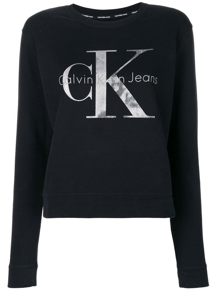 CK JEANS . #ckjeans #cloth #