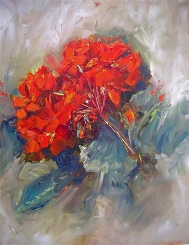 1000 images about original artwork for sale on pinterest for Original fine art paintings for sale
